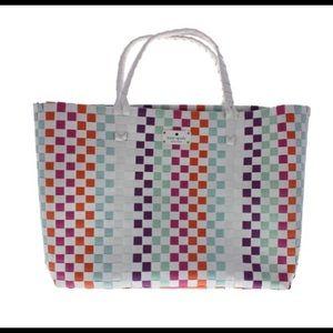 Kate Spade New York Beach bag